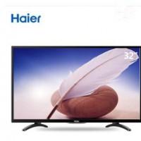Haier/海尔  32英寸8核智能液晶平板电视